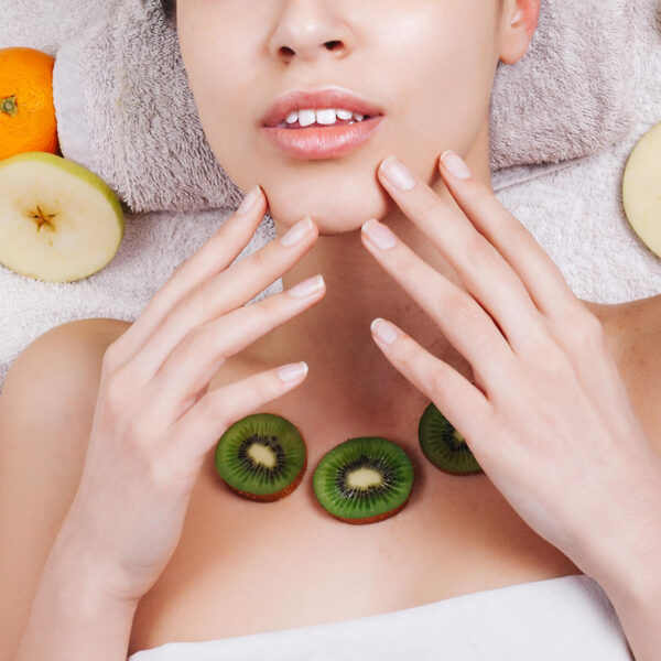 Top 10 Day Spa Treatments