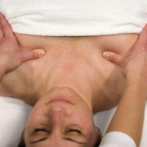 Lymphatic-therapy