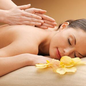 Swedish-Massage_f20f8106149eaa99f76c19adf5f443aa