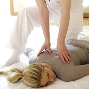 shiatsu-massage-vs-swedish_acac6434e1503298501e8877700d94ee