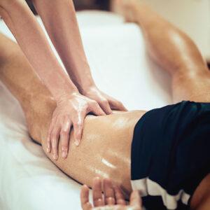 sports-massage_658c6d3cb68457c25a629bbabd84f698
