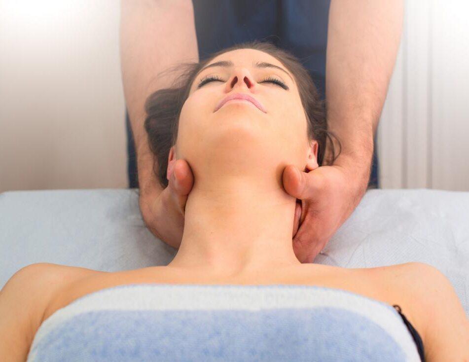 woman-having-head-and-neck-massaged_75b58fb30c3d166c94ff248472b7714b