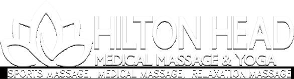 Medical Massage & Yoga